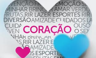 thumb_especial_coracao