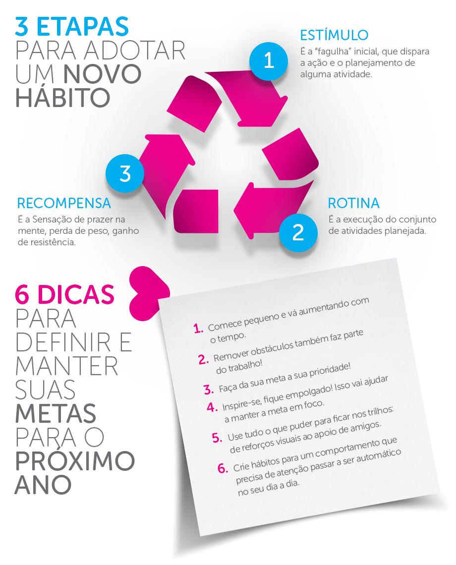 infografico_fim_de_ano_3