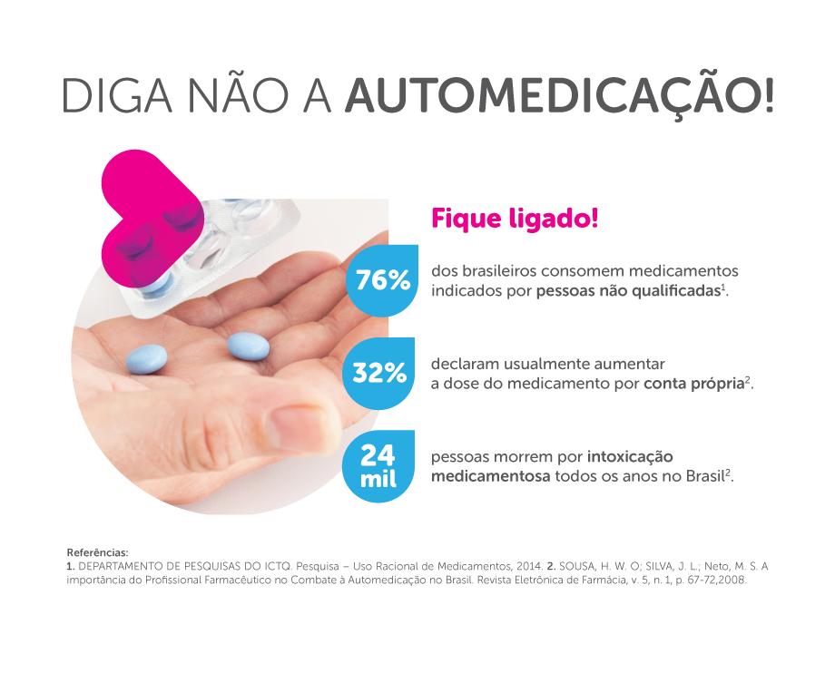 infografico_prescricao-2