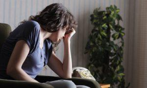 Dormir muito é sinal de um quadro de depressão?