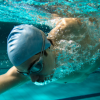 A asma e a importância do esporte para quem sofre com a doença