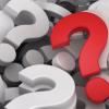 Qual a diferença entre Asma, bronquite e DPOC?