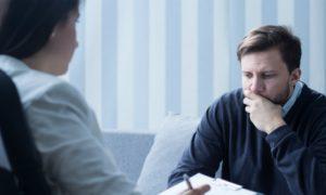 TOC: a terapia ajuda a reduzir alguns dos efeitos nocivos na vida dos pacientes?