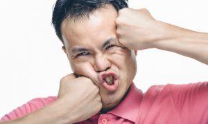 TOC: Existem manias que podem causar lesões corporais nas pessoas?