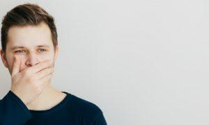 Quais fatores determinam onde vão aparecer as feridas do herpes?