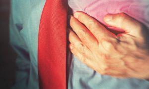Ataque cardíaco: Saiba quais são os sinais que merecem atenção