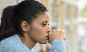 Tratamento para depressão ajuda gaúcha a voltar a se sentir alegre no dia a dia