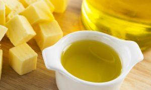 Manteiga, óleo ou azeite: Qual é o mais indicado para quem está com colesterol acima do normal?