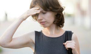 Quais as principais manifestações físicas da ansiedade?