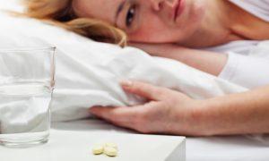 Esquizofrenia: qual é a importância do tratamento com remédios?