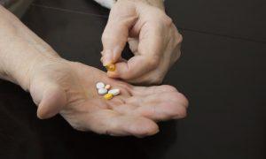 Artrose: Como os medicamentos condroprotetores agem nas articulações?