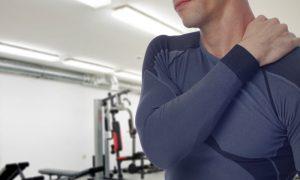 Remédio para dor muscular atrapalha resultados da musculação?