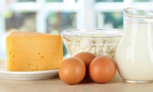 Como o cálcio atua no nosso organismo?