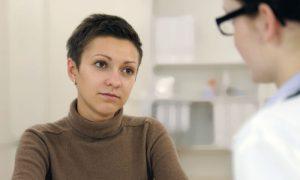 Esquizofrenia: Quando um paciente deve ser internado?