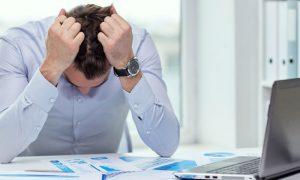 Quais são os principais sintomas da ansiedade manifestados no dia a dia?
