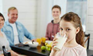 A falta de cálcio na alimentação pode comprometer os ossos?