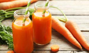 Existem alimentos que prejudicam a absorção de vitamina E?