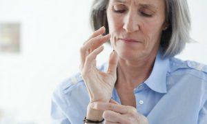 O que é um reumatismo? Médico explica!