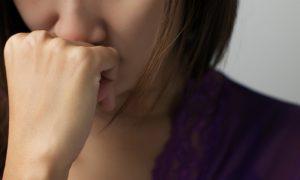 O tratamento para esquizofrenia pode durar a vida inteira?