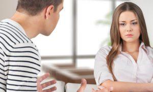 O que fazer para ajudar quem sofre com tipos leves de ansiedade?