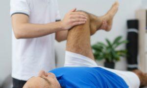 Fisioterapia funcional: Como é o processo de recuperação de lesões?