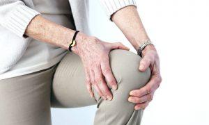 Artrose: Quais são as principais causas e sintomas? Como funciona o tratamento? Saiba mais!