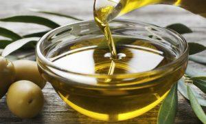 Refogar alimentos no azeite torna esse óleo prejudicial à saúde da circulação?