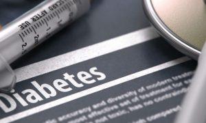 Diabetes: Quais são os tipos? Saiba tudo sobre os sintomas, riscos e o tratamento dessa doença metabólica