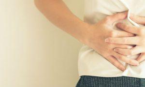 Gases: O que fazer para aliviar as dores rapidamente?