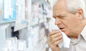 Bronquite: Quais são as principais causas e sintomas? Tem cura? Como é o tratamento? Descubra!