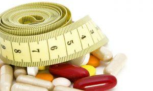 Professora consegue reduzir o peso com medicamentos e mudanças nos hábitos
