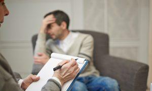 O tratamento para síndrome do pânico e agorafobia é semelhante?