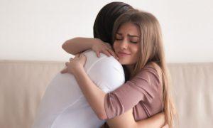 Quem tem esquizofrenia pode ter dificuldade para namorar?