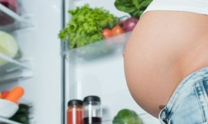 Existe algum tipo de alimento que deve ser evitados durante a gravidez?