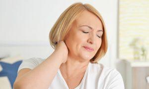 Que medidas ajudam a normalizar a pressão arterial depois de um pico?