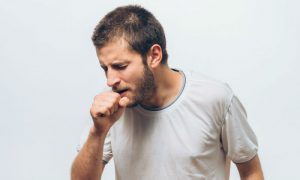 Entendendo a tosse: Como funciona esse processo no corpo?