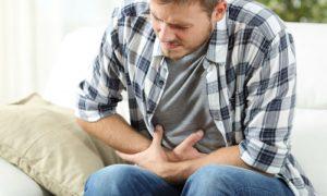 A diarreia pode ser sintoma de quais doenças?