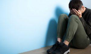 Morador de BH enfrenta esquizofrenia e crises depressivas com tratamento