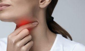 Como funcionam os anestésicos que ajudam a aliviar a dor de garganta?