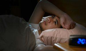 Como funcionam os medicamentos que combatem a insônia?