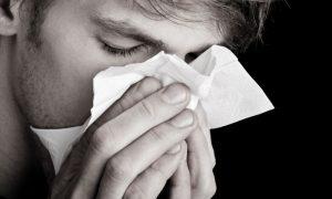Como funcionam os medicamentos para desentupir o nariz?
