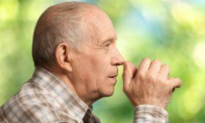 É possível recuperar áreas do cérebro afetadas pelo mal de Alzheimer?