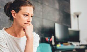Quais são os diferentes graus de ansiedade que existem?