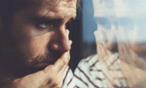 Em quanto tempo os remédios para depressão começam a fazer efeito?