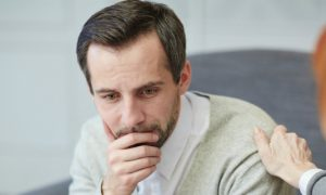 Depressão: estigma social não pode definir sua relação com o tratamento