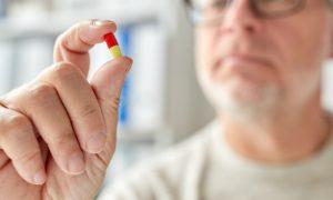 Doença coronariana: como é ação dos remédios no tratamento?