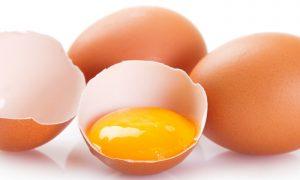 Qual é a quantidade necessária de vitamina E por dia?