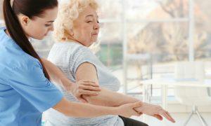 Osteoporose é garantia de fraturas? Tire dúvidas após o diagnóstico