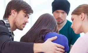 Pensamentos suicidas: você não está sozinho, é preciso procurar ajuda!