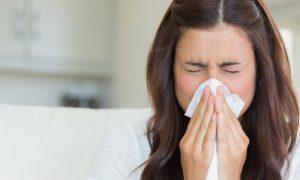 Nariz entupido: por que às vezes respiramos só de um lado?